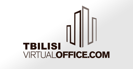 Tbilisi Virtual Office
